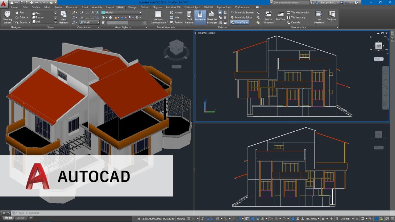 Autocad 2017 Nivel 1 Capsoft Online